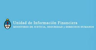 Ignacio online información profesional para contadores