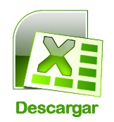 Descargar_Excel_exportar a SICOSS V 36 R5