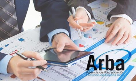 ARBA: los beneficios del nuevo plan de facilidades de pago