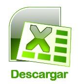 Descargar_Excel_Retenciones_Ganancias_2015_RG_3770 RS
