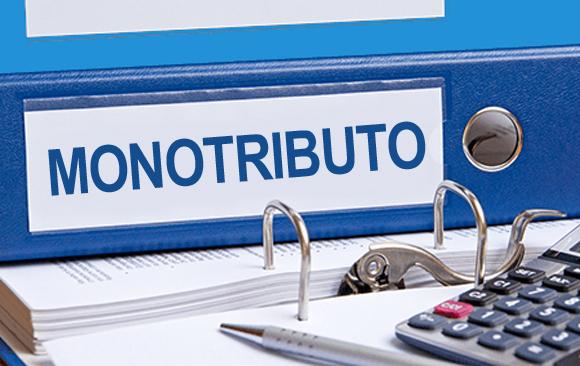 Monotributo: Pago, recategorización y declaración Informativa en septiembre